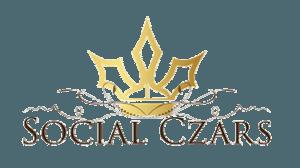 Social Czars